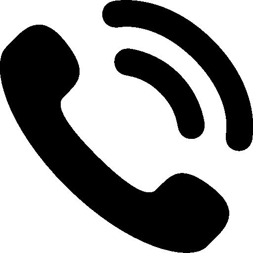 40bd0b9b9b436cb37a2d493ff55b9d9d